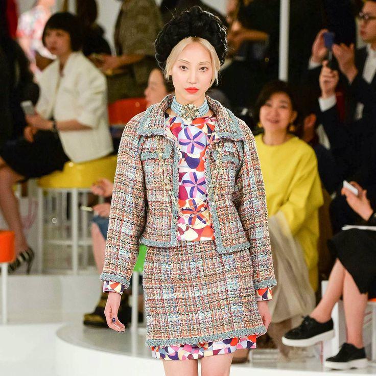 DON'T MISS! - #FashionCalendar  / May 2017:   http://www.fashionstudiomagazine.com/2017/04/fashion-calendar.html  #fashion #events #fashionweek #news #fashionevents #savethedate #May