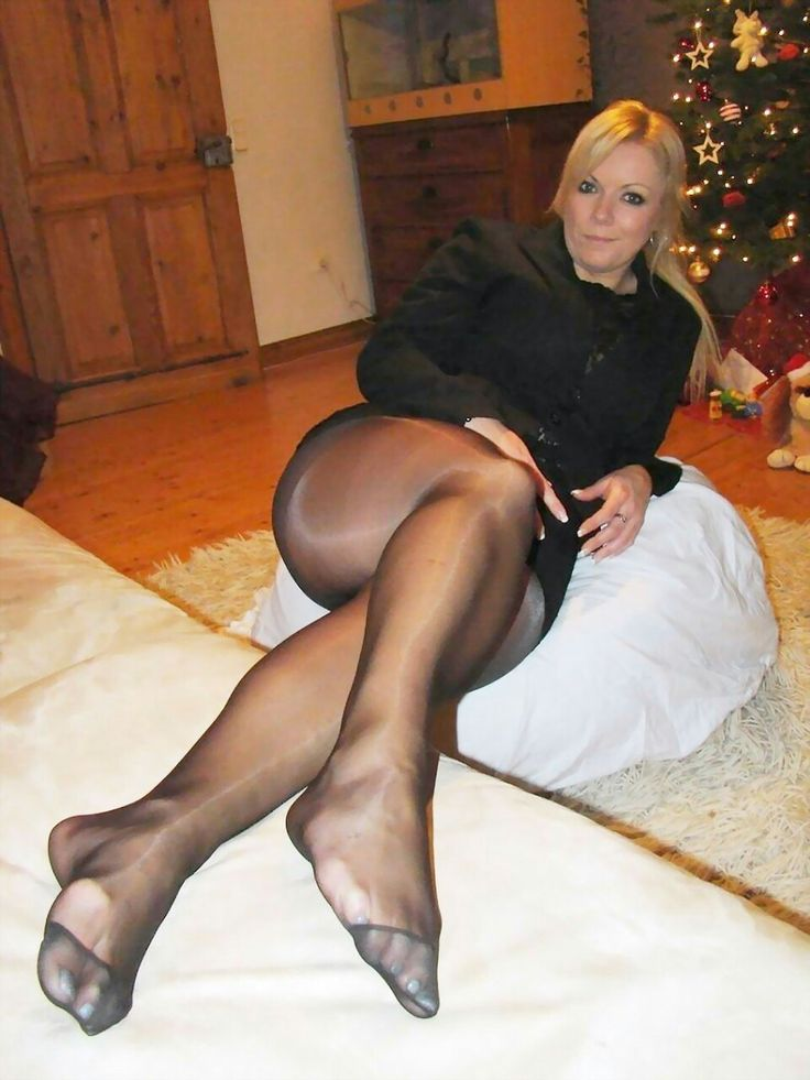 Thick mom galleries