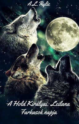 Aigantu földjén örökös harc folyik a kutyák és a farkasok között. A K… #fantasy Fantasy #amreading #books #wattpad
