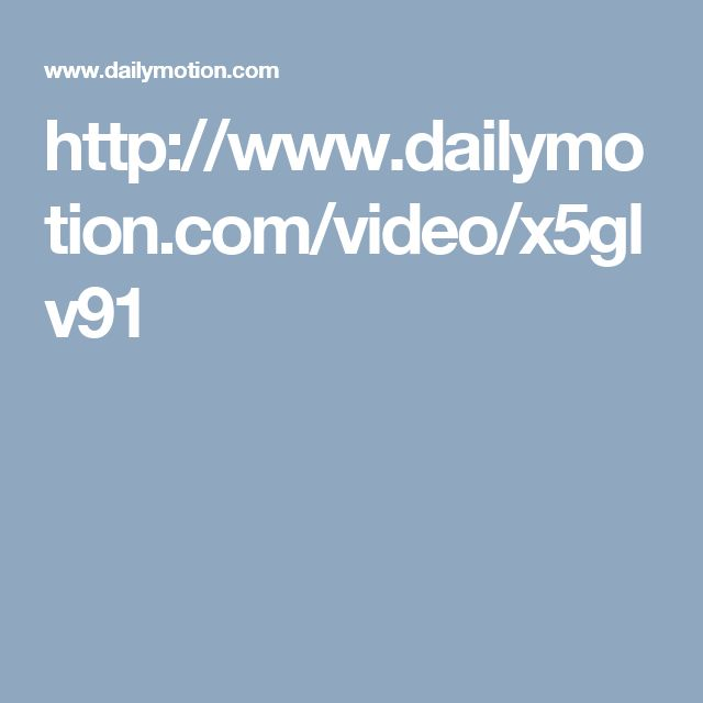 8 best website images on pinterest best moving companies contact httpdailymotionvideox5glv91 ccuart Images