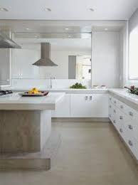 Resultado de imagem para bancada da cozinha com porcelanato