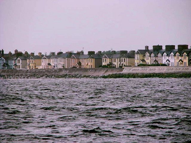 youghal-looking-in06 | by shanesupple