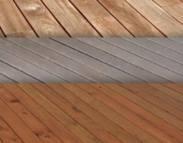 7 best ideas about deck staining sikkens on pinterest Best black exterior wood stain
