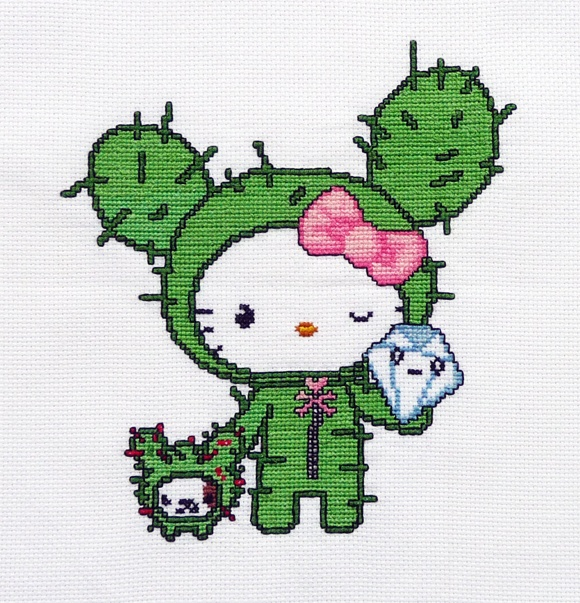 Hello Kitty Tokidoki Blanket: 161 Best Images About Hello Kitty On Pinterest