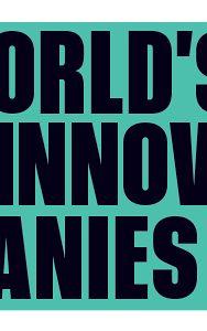Most Innovative Companies 2014 | Fast Company | Business + Innovation