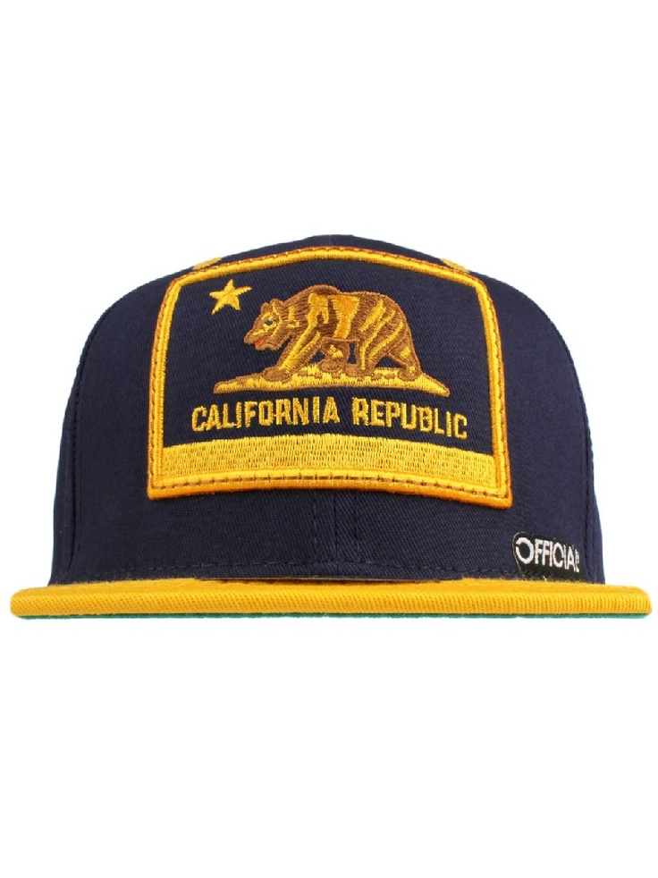 dapper hair styles 199 best snapbacks images on beanie hats 7745 | ab1239fabedc2b03f7a294a6b7745ff7 cali style navy gold