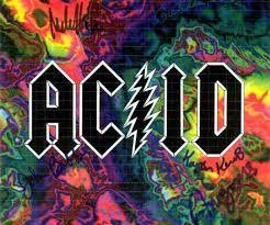 Image result for acid tabs