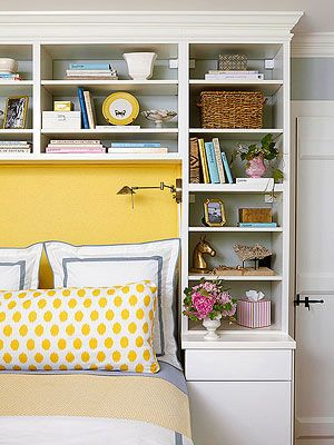 top 25 ideas about bedroom storage solutions on pinterest