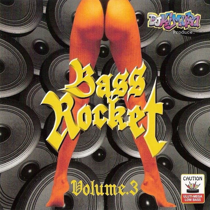 http://b-bartsbasscovers.blogspot.be/2011/06/bass-rocket-vol-3.html