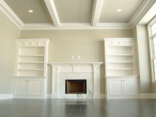 best 25 bathroom ceiling paint ideas on pinterest. Black Bedroom Furniture Sets. Home Design Ideas