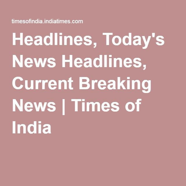 Which Liverpool Latest News Breaking Headlines And Top: Best 25+ Headlines Today Ideas On Pinterest