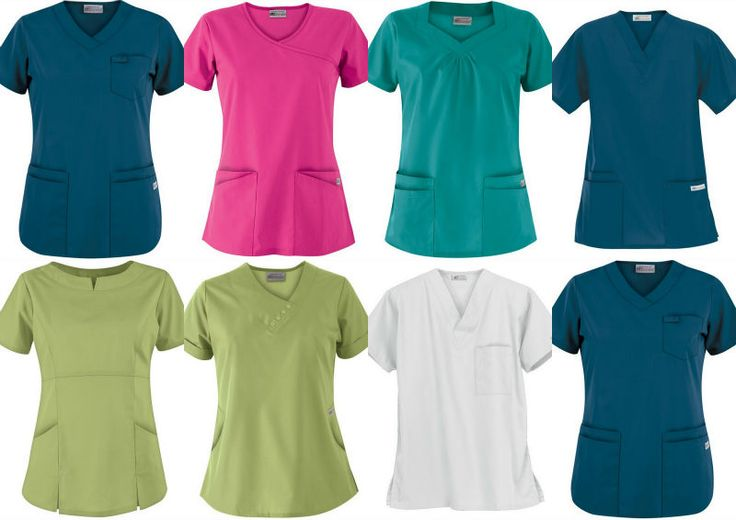 Medical Surgical Hospital Uniforms, Hospital Scrub Uniform, Doctor Hospital Uniform, Solid Scrub Jackets