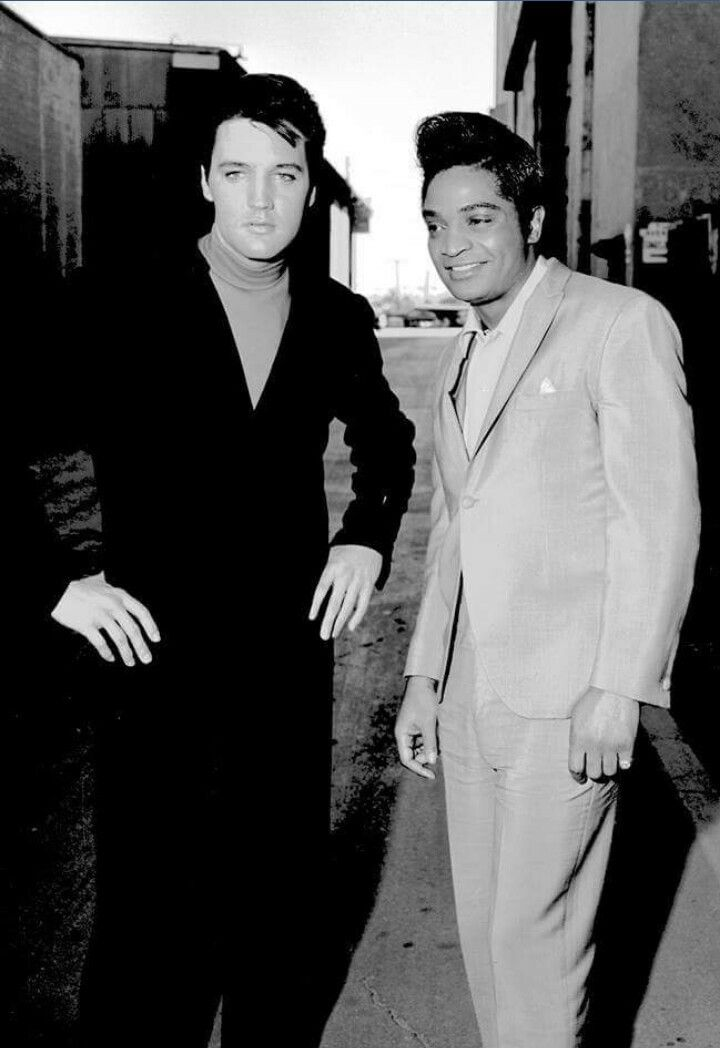 29 best Jackie Wilson images on Pinterest | Soul music, Famous people and Black history