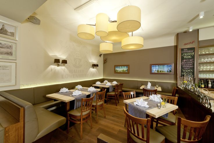 our #Restaurant offers space up to 110 guests
