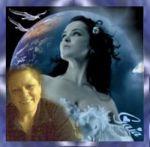 """Gaia22 Tiziana Porcelli  - Tutte le mie poesie inserite nel sito """"SCRIVERE"""" - Buona lettura...§*_*§"""