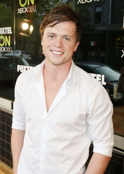 #Hugo Johnstone-Burt (actor). #His Most Famous Role Is San Andreas