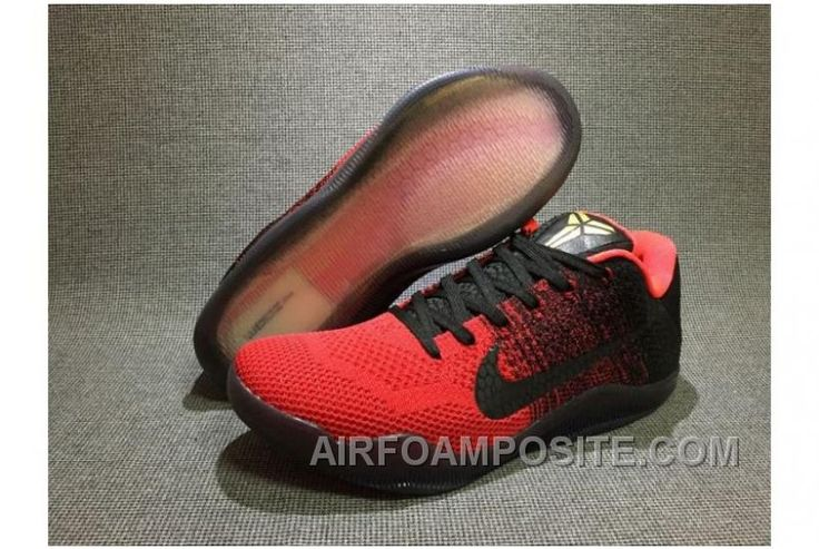 http://www.airfoamposite.com/new-arrival-kobe-bryant-shoes-online-store-cheap-kobe-shoes-for-sale.html NEW ARRIVAL KOBE BRYANT SHOES ONLINE STORE CHEAP KOBE SHOES FOR SALE Only $86.00 , Free Shipping!