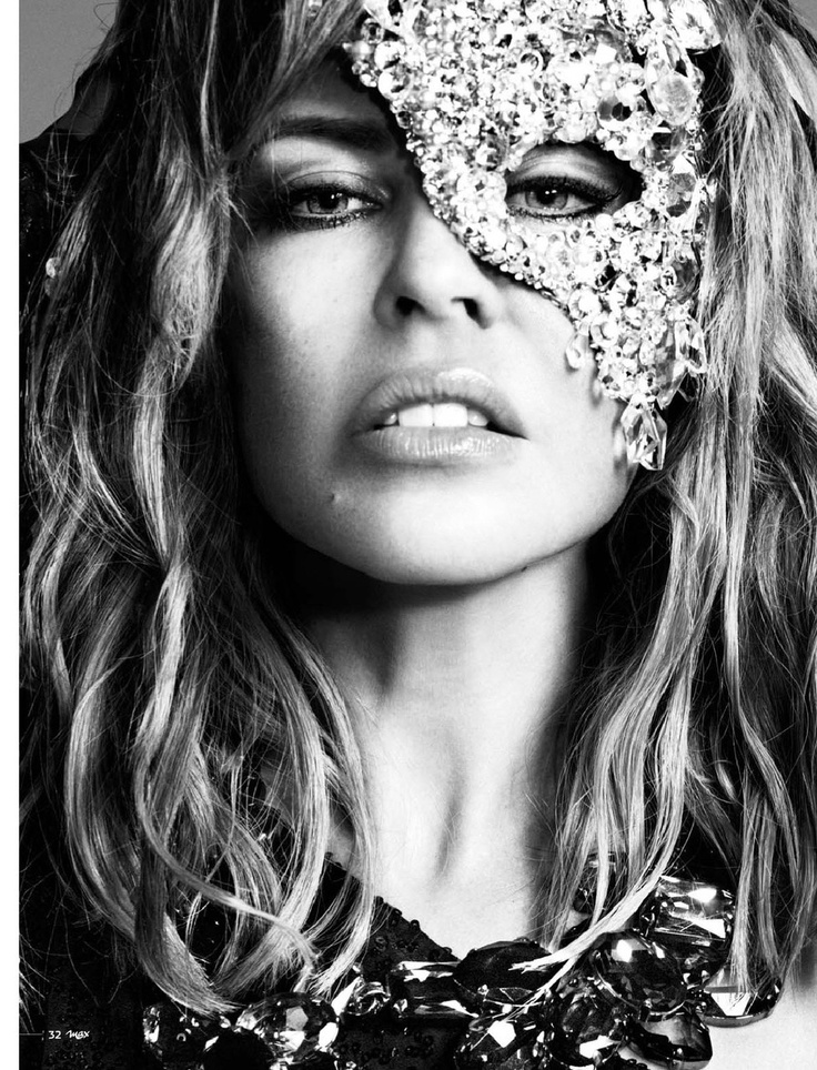 138 Best Images About Kylie Minogue On Pinterest