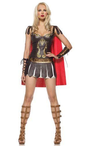 83454-Warrior-Princess-Costume-2main.jpg (300×500)