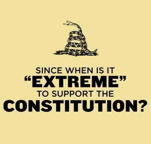 Good question  #Constitution #Dtom #Freedom #Livefree #Livefreeordie   https://www.sonsoflibertytees.com/patriotblog/good-question/?utm_source=PN&utm_medium=Pinterest+%28Memes+Only%29&utm_campaign=SNAP%2Bfrom%2BSons+of+Liberty+Tees%3A+A+Liberty+and+Patriot+Blog-25687-Good+question