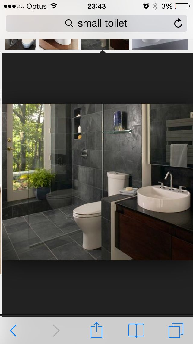 Bathrooms Small 89 best compact ensuite bathroom renovation ideas images on