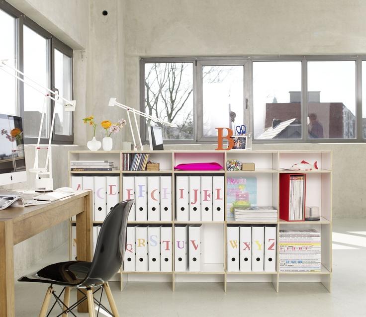 18 best raumteiler partition shelves images on. Black Bedroom Furniture Sets. Home Design Ideas