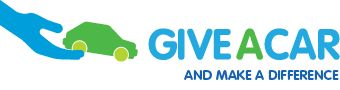 Scrap or sell your old car for Cavell Nurses' Trust on Giveacar.co.uk