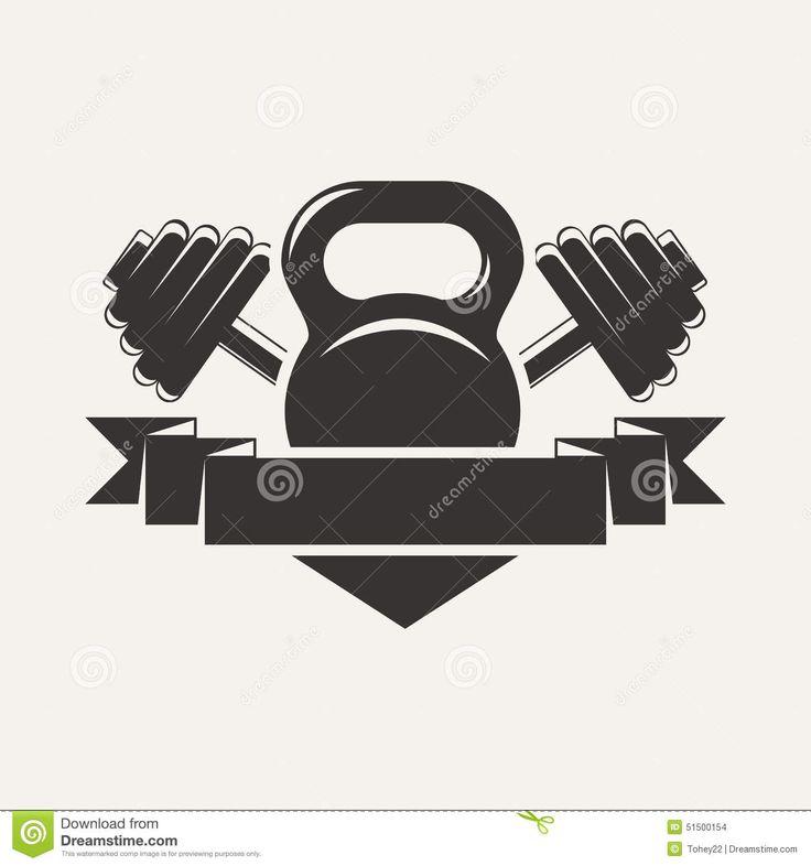 Risultati immagini per kettlebell logo