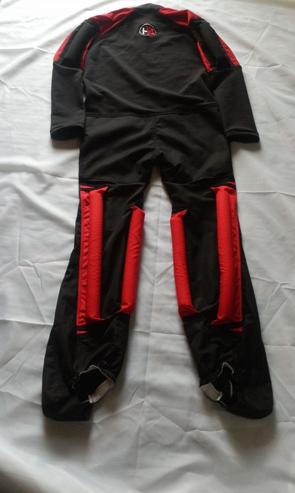 Pin By Hadali Sports On Mens Skydiving Shorty Suit Fashion Sweatpants Pants