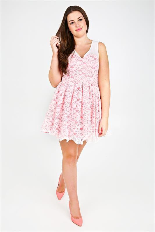 25 Best Ideas About Pastel Prom Dress On Pinterest