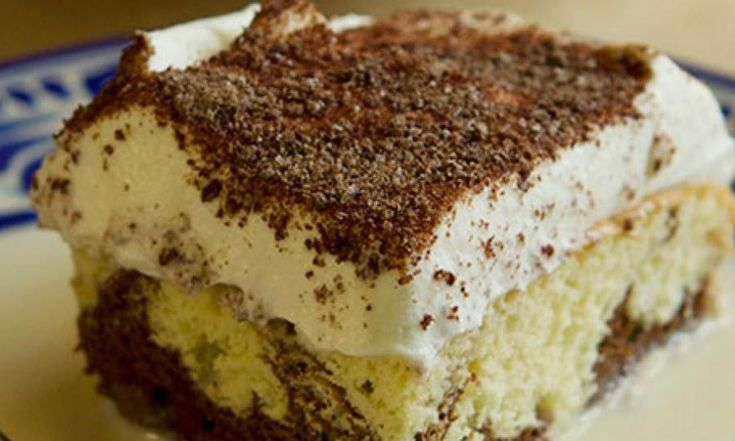 Triple Your Pleasure: Make These Tres Leches Recipes Today   The Latin Kitchen