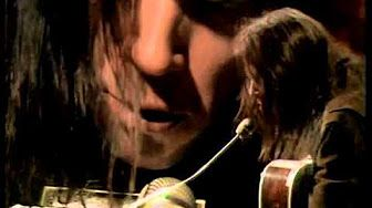 (3) neil young / live at the BBC 1971 - YouTube