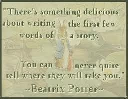 Google Image Result for http://i129.photobucket.com/albums/p203/MsFiery55/BeatrixPotterQuoteGraphic.jpg