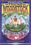 Taking Woodstock [DVD] [Eng/Fre/Spa] [2009]