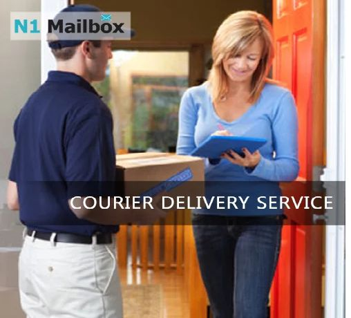 We offer a broad selection of #UK #ParcelDelivery options.Choose the right service send your #businessParcels with - http://goo.gl/n2qxwC