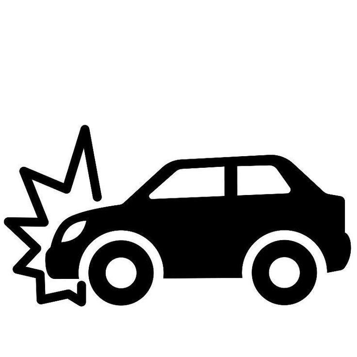 Add 1800 958 498 to your phone's contacts & bookmark this guide for help in a car accident.  http://bit.ly/TPILsmash