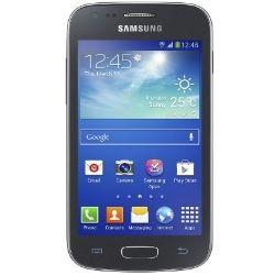 مواصفات وسعر Samsung Galaxy Ace 3 | اسعار الموبايلات