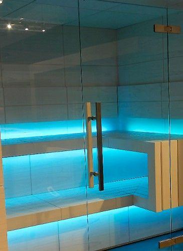 sauna-innovatief-kwaliteit