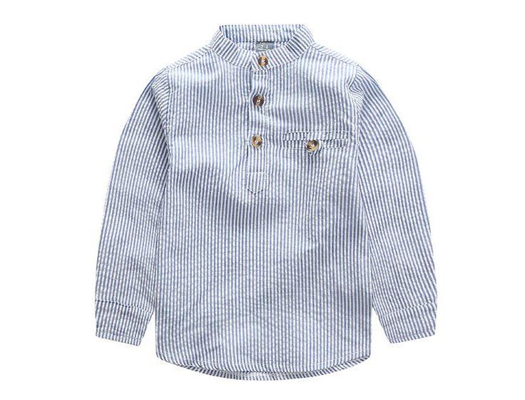2015 зима/осень детская одежда ребенок мужского пола рубашку основные рубашки мальчики рубашки детские рубашки