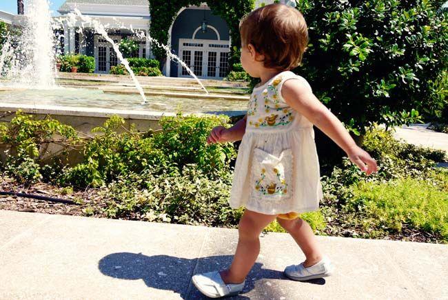 Παιδικά παπούτσια για μικρά παιδιά - http://paidikapapoutsia.gr/pedika-papoutsia-gia-mikra-pedia/