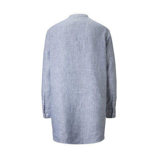 Skjorta - Blusar & skjortor- Köp online på åhlens.se!