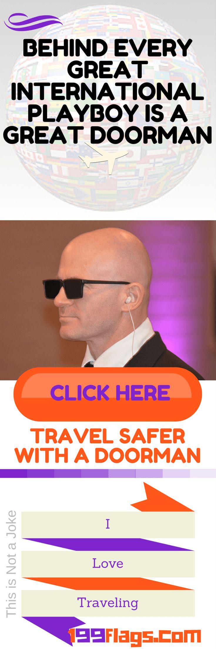 Travel dating online