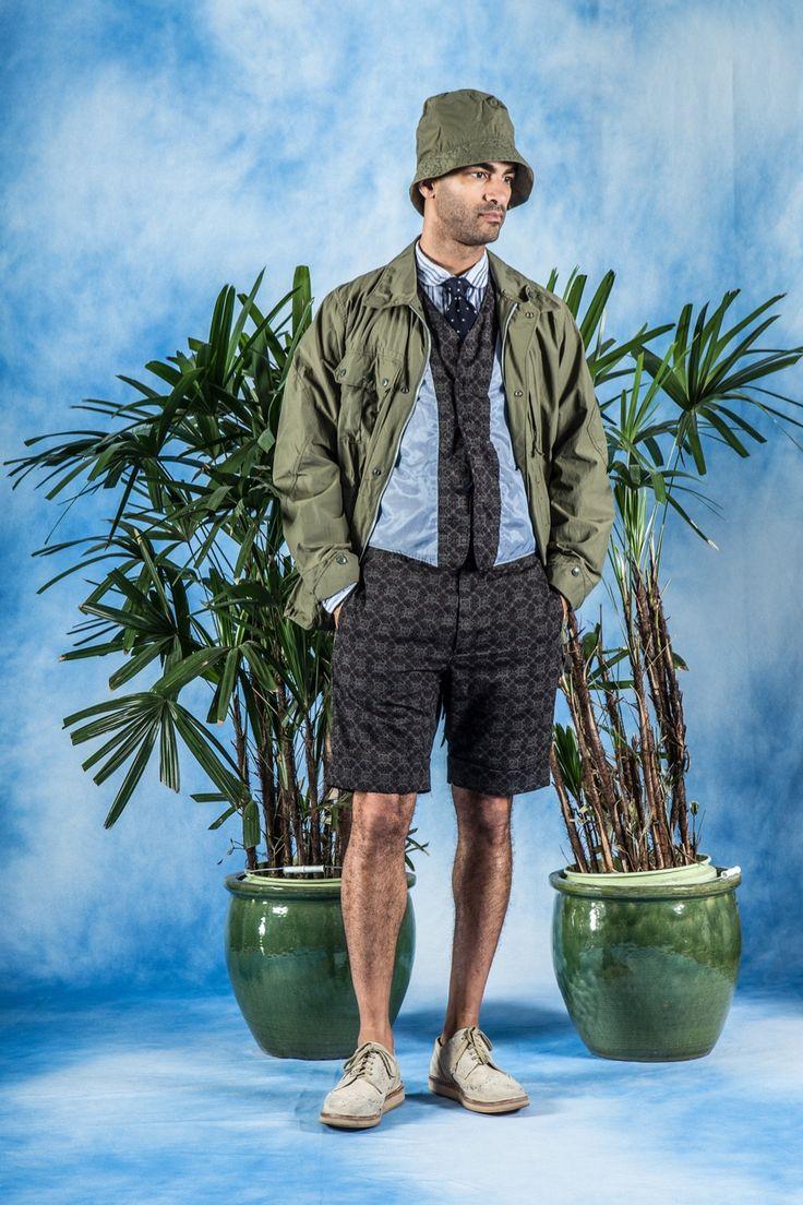 Engineered-Garments-Spring-Summer-2016-Collection-Look-Book-New-York-Fashion-Week-Men-024
