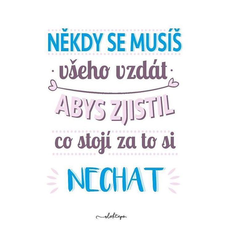 Věci vždycky nejsou takové, jaké si je představujeme. Přesto, ale stojí za to žít tak, jak nejlépe umíme. Přejeme krásný večer☕ #sloktepo #motivacni #hrnky #miluji #kafe #mujsen #mujzivot #mojevolba #rodina #darek #stesti #laska #domov #dokonalost #dobranalada #pozitivnimysleni #dobranalada #citaty #inspirace #czech #praha #czechgirl #czechboy