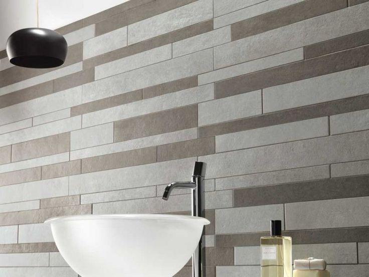 Products Catalogue | Pastorelli Tiles