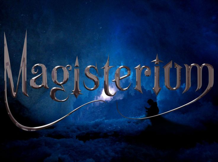 'Magisterium: The Iron Trial' by Cassandra Clare and Holly Black set for September 9 release TWO DAYS AFTER MY BIRTHDAY! :)