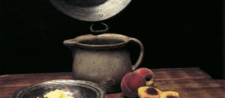 Das Rezept | Hans Haas' weltbeste Grießknödel