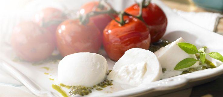 Gustini italské potraviny - Italské speciality, pochoutky  a speciality