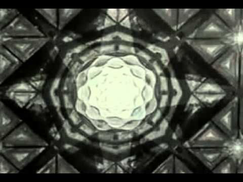 Carl Jung - El Mundo Interior - Documental Completo - YouTube
