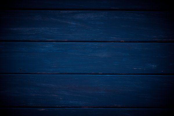Dark Navy Background Navy Background Navy Wallpaper Background Dark navy blue wallpaper hd